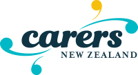 Careers NZ